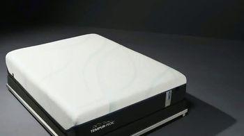 Tempur-Pedic Summer of Sleep TV Spot, 'Transformative Sleep: $500 on Adjustable Sets' - Thumbnail 1