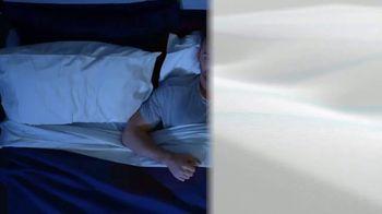 Tempur-Pedic Summer of Sleep TV Spot, 'Transformative Sleep: $500 on Adjustable Sets' - Thumbnail 7