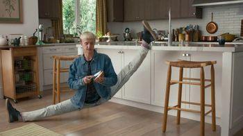 Take 5 Oil Change TV Spot, 'Stretch'