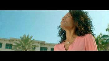 Discover the Palm Beaches TV Spot, 'Can You Hear It'