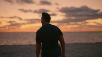 2021 Ford Explorer TV Spot, 'Inspiration' Featuring Luis Fonsi [T2] - Thumbnail 2
