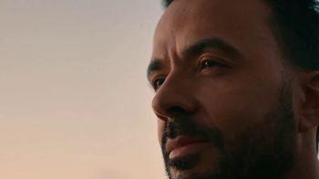 2021 Ford Explorer TV Spot, 'Inspiration' Featuring Luis Fonsi [T2] - Thumbnail 7