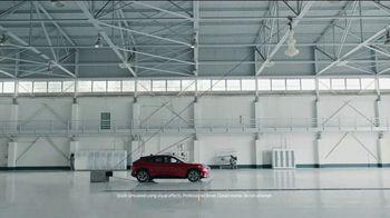 2021 Ford Mustang Mach-E TV Spot, 'Mach-E vs. Gravity: Torque' [T1] - Thumbnail 4