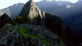 Visit Peru TV Spot, 'Awaken to Peru' - Thumbnail 1