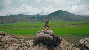 Visit Peru TV Spot, 'Awaken to Peru' - Thumbnail 5