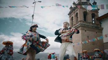 Visit Peru TV Spot, 'Awaken to Peru' - Thumbnail 6
