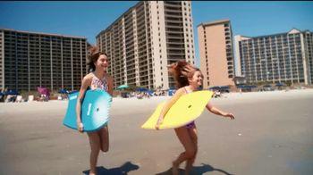 Visit Myrtle Beach TV Spot, 'Best Self' - Thumbnail 2