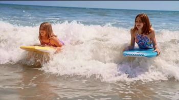 Visit Myrtle Beach TV Spot, 'Best Self' - Thumbnail 5