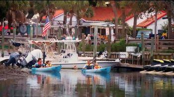 Visit Myrtle Beach TV Spot, 'Best Self' - Thumbnail 6