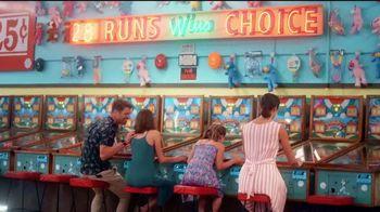 Visit Myrtle Beach TV Spot, 'Best Self' - Thumbnail 8