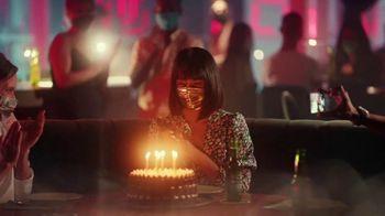 Heineken TV Spot, 'Salir' canción de Dante Marchi [Spanish]