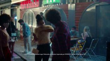 Heineken TV Spot, 'Salir' canción de Dante Marchi [Spanish] - Thumbnail 1