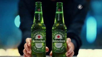 Heineken TV Spot, 'Salir' canción de Dante Marchi [Spanish] - Thumbnail 9