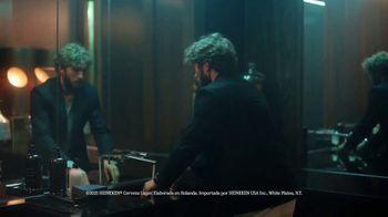 Heineken TV Spot, 'Salir' canción de Dante Marchi [Spanish] - Thumbnail 2