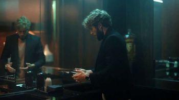 Heineken TV Spot, 'Salir' canción de Dante Marchi [Spanish] - Thumbnail 3