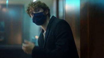 Heineken TV Spot, 'Salir' canción de Dante Marchi [Spanish] - Thumbnail 5