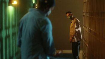 Heineken TV Spot, 'Salir' canción de Dante Marchi [Spanish] - Thumbnail 6