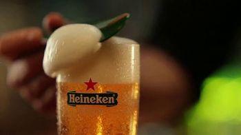 Heineken TV Spot, 'Salir' canción de Dante Marchi [Spanish] - Thumbnail 7