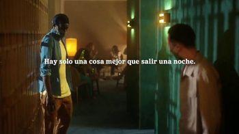 Heineken TV Spot, 'Salir' canción de Dante Marchi [Spanish] - Thumbnail 8