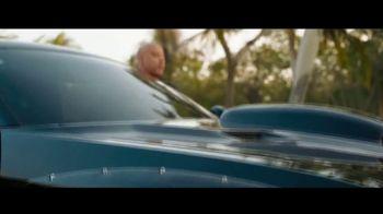 F9 - Alternate Trailer 16