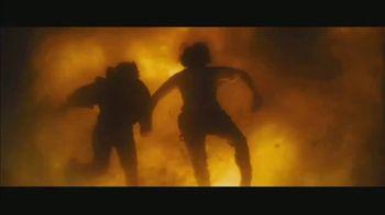 HBO Max TV Spot, 'Those Who Wish Me Dead and Mortal Kombat' - Thumbnail 9
