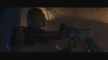 HBO Max TV Spot, 'Those Who Wish Me Dead and Mortal Kombat' - Thumbnail 4