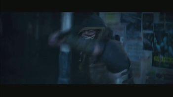 HBO Max TV Spot, 'Those Who Wish Me Dead and Mortal Kombat' - Thumbnail 5