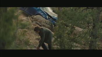 HBO Max TV Spot, 'Those Who Wish Me Dead and Mortal Kombat' - Thumbnail 6