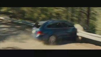 HBO Max TV Spot, 'Those Who Wish Me Dead and Mortal Kombat' - Thumbnail 8