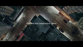 Upwork TV Spot, 'You Are: Up We Go'