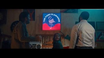 Etsy TV Spot, 'Personalized Light Box'