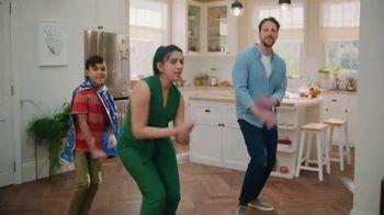 Rakuten Big Give Week TV Spot, 'Cash Back So Crazy' - Thumbnail 10