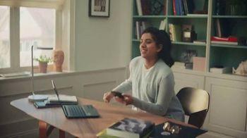Rakuten Big Give Week TV Spot, 'Cash Back So Crazy' - Thumbnail 2