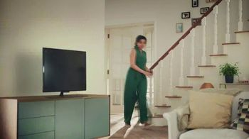 Rakuten Big Give Week TV Spot, 'Cash Back So Crazy' - Thumbnail 4