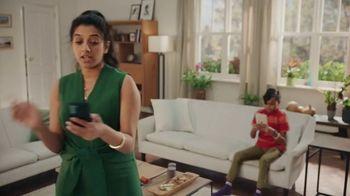 Rakuten Big Give Week TV Spot, 'Cash Back So Crazy' - Thumbnail 5