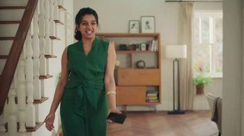 Rakuten Big Give Week TV Spot, 'Cash Back So Crazy' - Thumbnail 6