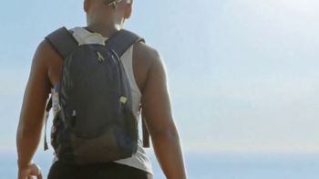 Coppertone Sport TV Spot, 'Get Back Out There' - Thumbnail 3