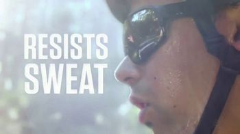 Coppertone Sport TV Spot, 'Get Back Out There' - Thumbnail 5