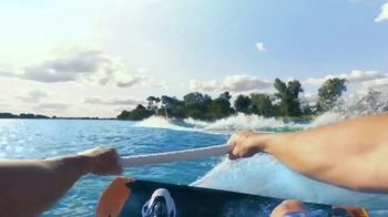 Coppertone Sport TV Spot, 'Get Back Out There' - Thumbnail 7