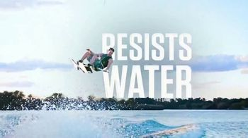 Coppertone Sport TV Spot, 'Get Back Out There' - Thumbnail 8