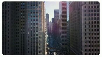 Comcast Business TV Spot, 'Ready For the Day' Song by The Who - Thumbnail 6