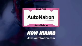 AutoNation TV Spot, 'Sell Your Car Fast: Hiring' Featuring Alexander Rossi - Thumbnail 10