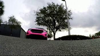 AutoNation TV Spot, 'Sell Your Car Fast: Hiring' Featuring Alexander Rossi - Thumbnail 3