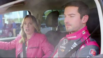 AutoNation TV Spot, 'Sell Your Car Fast: Hiring' Featuring Alexander Rossi - Thumbnail 4