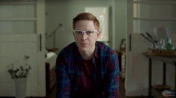 Google Pixel TV Spot, 'The Crash That Called: Chris's True Pixel Story' - Thumbnail 6
