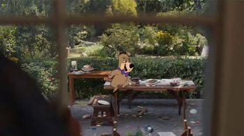 GEICO TV Spot, 'Yogi Bear Joins the BBQ' - Thumbnail 7