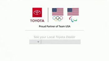Toyota Summer Starts Here TV Spot, 'Ice Cream' [T2] - Thumbnail 6