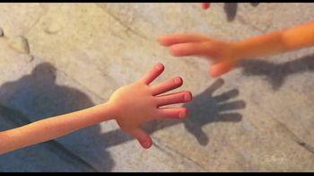Disney+ TV Spot, 'Luca' Song by Edoardo Bennato - Thumbnail 9