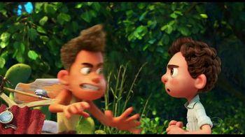 Disney+ TV Spot, 'Luca' Song by Edoardo Bennato - Thumbnail 3