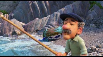 Disney+ TV Spot, 'Luca' Song by Edoardo Bennato - Thumbnail 5